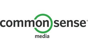 Common-Sense-Media-Logo.jpg