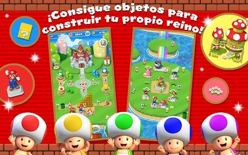 Super Mario Run 3.0.9 4