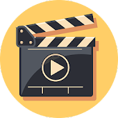 TVFlix - TV Online Romania IPTV Android APK Download Free By Abc Apps