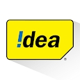 My Idea-Recharge and Payments apk
