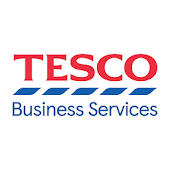 Tesco Business Services