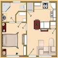 small house plans download