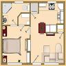 com.smallhouseplans1