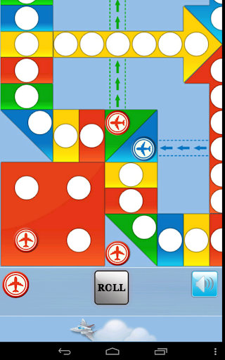 Battle Ludo screenshot 16