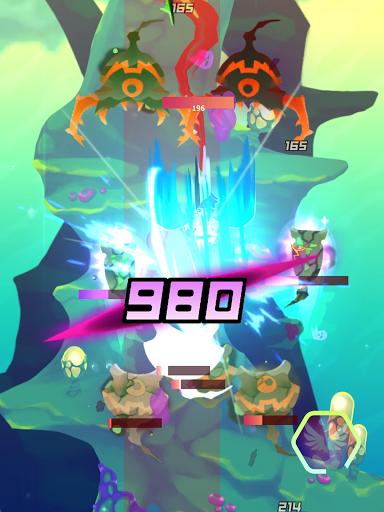Sky Bandit screenshots 20