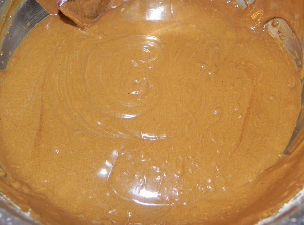 Combine flour and next 5 ingredients; add to butter mixture alternately with water, beginning...
