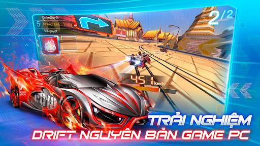 WeRace: 2018 No.1 Mobile Race Game  screenshots 2