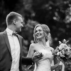 Wedding photographer Natalya Godyna (gophoto). Photo of 23.05.2017