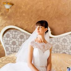 Wedding photographer Aleksey Maylatov (maylat). Photo of 13.06.2016