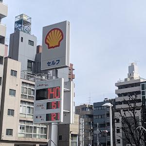 スカイライン ER34のカスタム事例画像 yu-chan。さんの2021年03月06日14:09の投稿