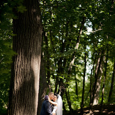 Wedding photographer Roman Mukhin (ALDAIR). Photo of 28.09.2014