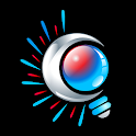 The Locator 911 icon