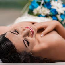 Fotógrafo de bodas Richard Ocanto (richardocanto). Foto del 02.02.2017