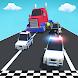 Car Run Racing Fun Game - traffic car