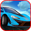 Free Speed Car Racing 2015 APK for Windows 8