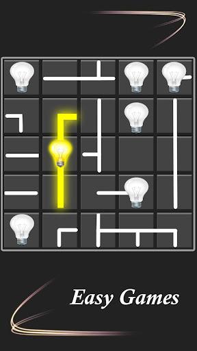 無料解谜Appの電気工事|記事Game