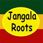 Reggae Band Jangala