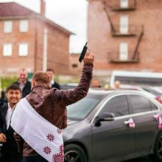 Wedding photographer Elena Kalashnikova (LFOTO). Photo of 02.03.2016