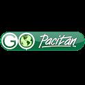 Go Pacitan icon