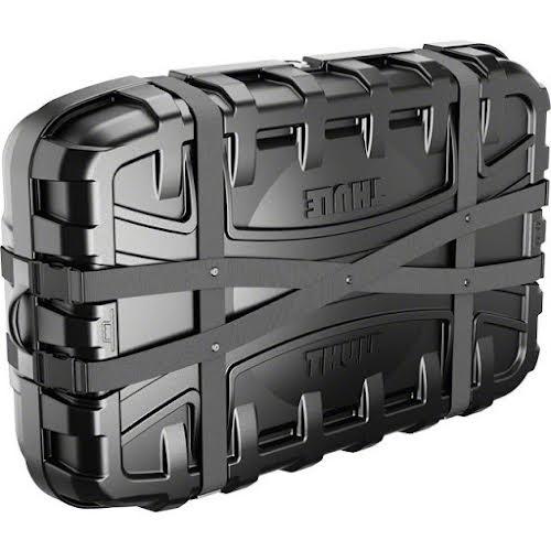Thule Round Trip Sport Cargo Box