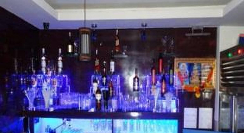 Hotel Annas
