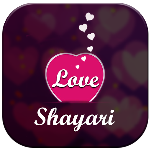 Love Shayari (app)