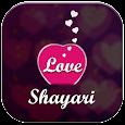 Love Shayari apk
