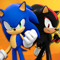 Sonic Forces – Multiplayer Racing & Battle Game icon