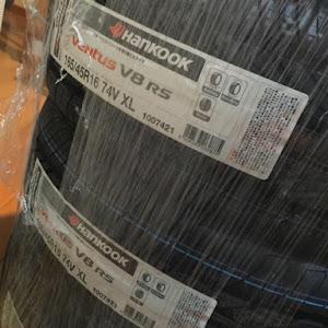 エブリイワゴン DA64W 2011年10月 PZターボのカスタム事例画像 りんパパさんの2018年11月18日23:49の投稿