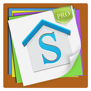 Download: Galaxy Icon Themer Pro [ROOT] Unlimited Version - Android Apps
