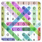 Word search 2.3g