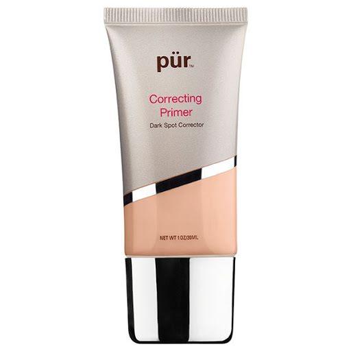 PÜR Cosmetics Correcting Primer Dark Spot Corrector