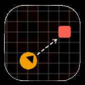 Squares vs Circles