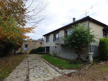 maison à Dourdan (91)