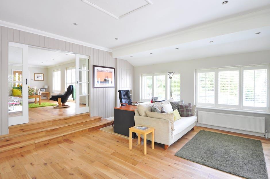 apartment, architecture, ceiling