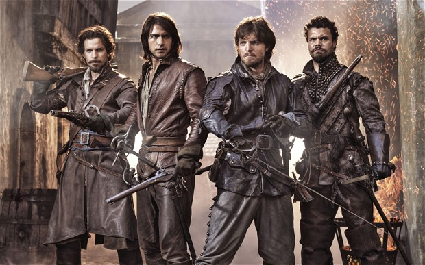 musketeers.jpg