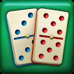 Domino! Dominoes online Icon
