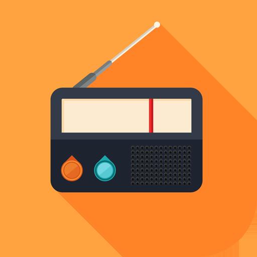 Baixar Radio Bandeirantes AM 840 Sao Paulo Brasil Online para Android
