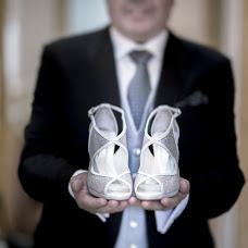 Wedding photographer Jose antonio González tapia (JoseAntonioGon). Photo of 14.12.2017