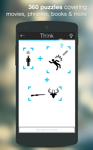 Think screenshot 15