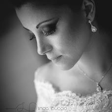 Wedding photographer Linda Puccio (puccio). Photo of 20.07.2016
