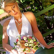 Wedding photographer Viktoriya Vinkler (Vikivinki). Photo of 03.02.2015
