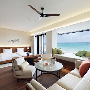 沖縄屈指のビーチリゾートに誕生する「ハイアット リージェンシー 瀬良垣アイランド 沖縄」が新たに予約受付を開始