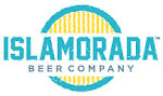 Logo for Islamorada Beer Company