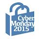 Cyber Monday 2015 Deals,  Sale