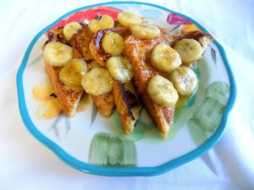 Best Ever French Toast Recipe