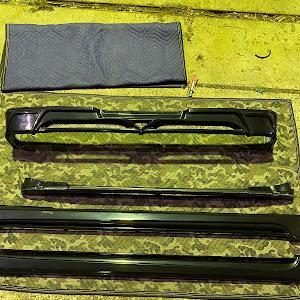 アトレーワゴン S321G 平成30年 カスタムターボRSリミテッド SA IIIのカスタム事例画像 よりさんの2020年03月18日21:58の投稿