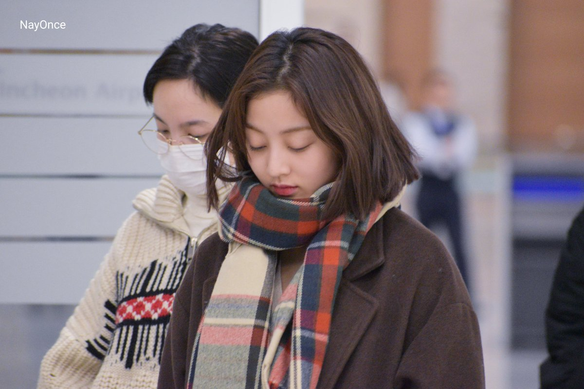Jihyo-Incheon-00