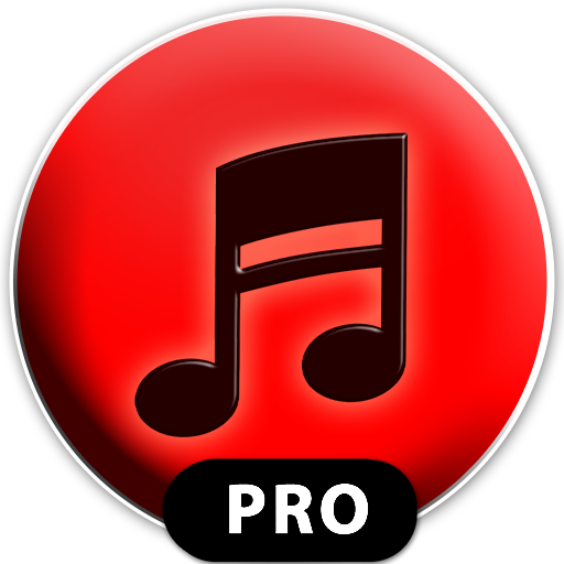 Waptrick MP3 Music Download How to Download Free Mp3 Music and Video