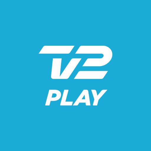Baixar TV 2 PLAY para Android